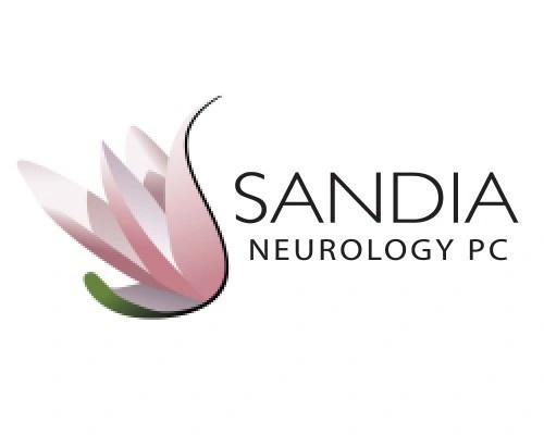Sandia Neurology PC