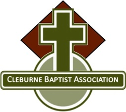Cleburne Baptist Association