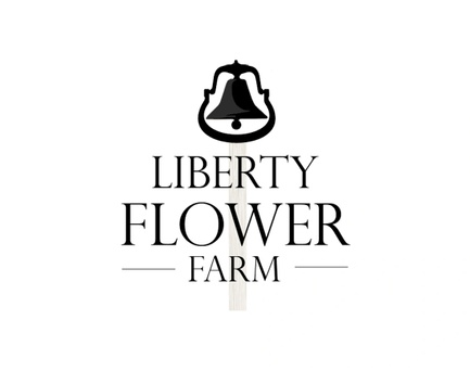 Liberty Flower Farm
