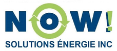 Now! Energy Solutions Inc.