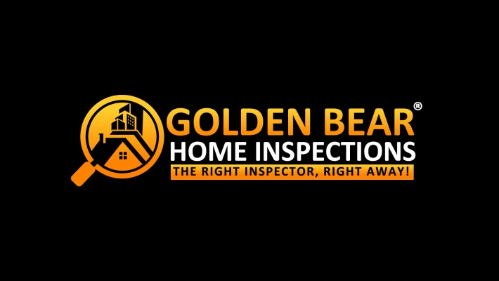 Golden Bear Home Inspections LLC