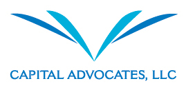 Capital Advocates, LLC