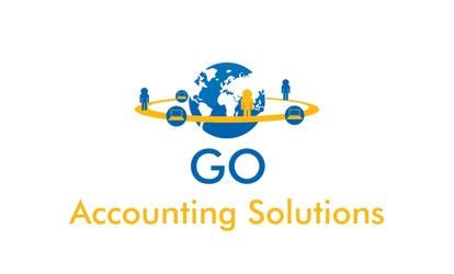 Go Accounting Solutions