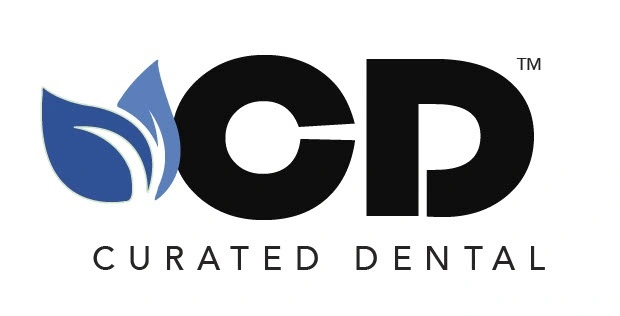 Curated Dental