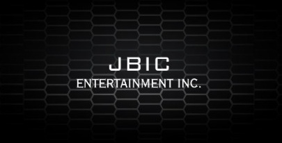 JBIC Entertainment Inc.