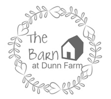 The Barn at Dunn Farm
