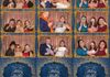 Customize your photo strips for your wedding