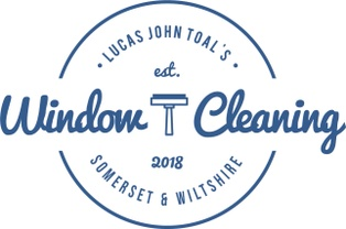 Www.ljtwindowcleaning.co.uk