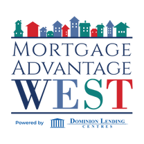 Oliver McQuaid, Mortgage Alliance West