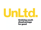Undoing youth disadvantage for good. Purpose before profit, Australian media industry charity org.