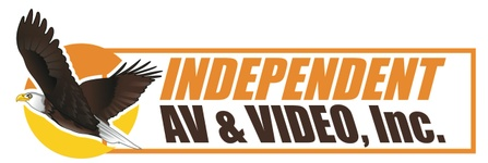 Independent AV & Video,Inc.