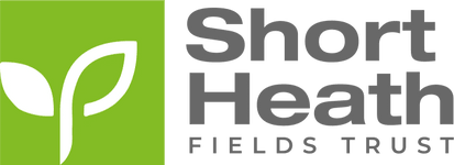Short Heath Fields Trust