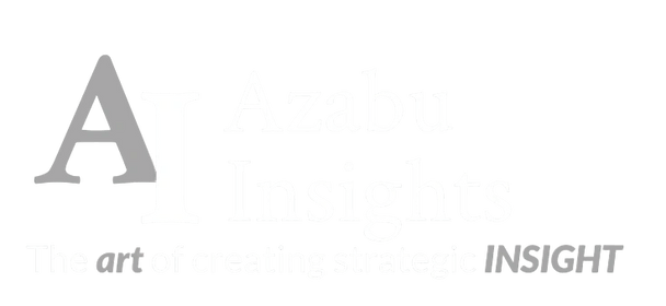 Azabu Insights