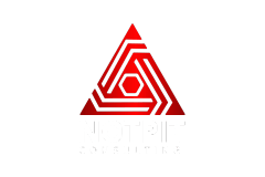 NOTPIT Security Consulting