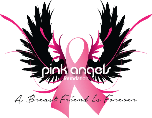 The Pink Angels Foundation