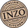 Inzo Italian Kitchen