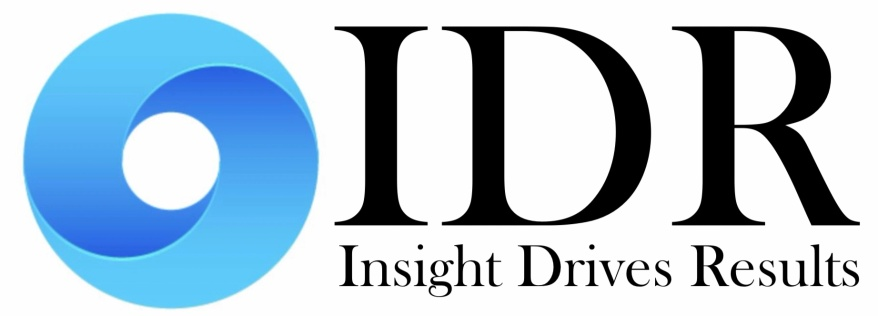 Insight Drives Results
