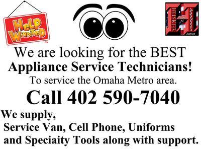 Lg Appliance Repair In Omaha Ne Huskerservice Com