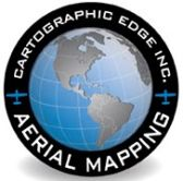 Cartographic Edge Inc.