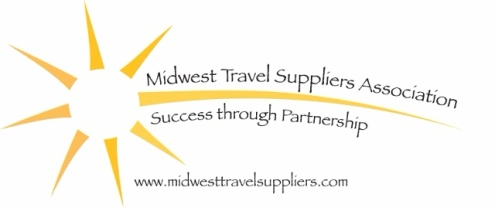 Midwest Travel Suppliers Association