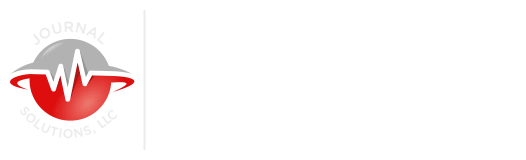 Journal Solutions
