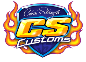 Chris Stanglers Customs