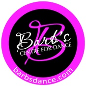 Barb's Centre for Dance