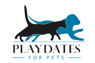 Playdates for Pets