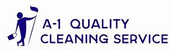 A-1 Quality Cleaning Service Inc.