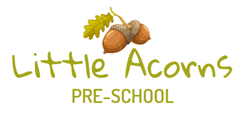 Little  Acorns Pre- School Ipswich