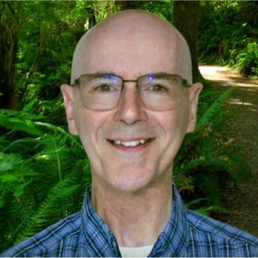 Instant Readings | Bill, Psychic | Tacoma, Washington | Psychic Zen