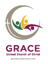 Grace United Church of Christ