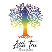 Little Tree Yoga
