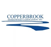 Copperbrook Homeowners Association