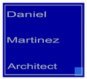 daniel martinez architect