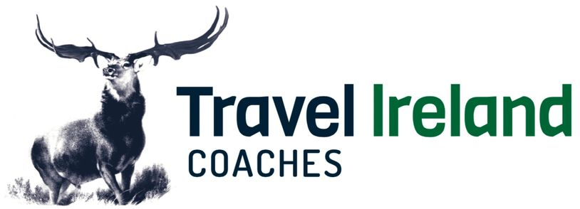 Travel Ireland Coaches