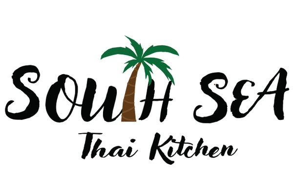 South Sea  Thai kitchen
