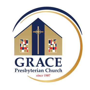 Grace Presbyterian Church, USA Winston-Salem, NC