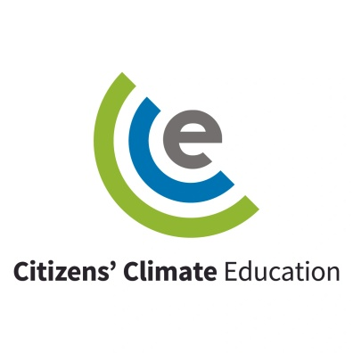 Tri-Valley Citizens' Climate Education