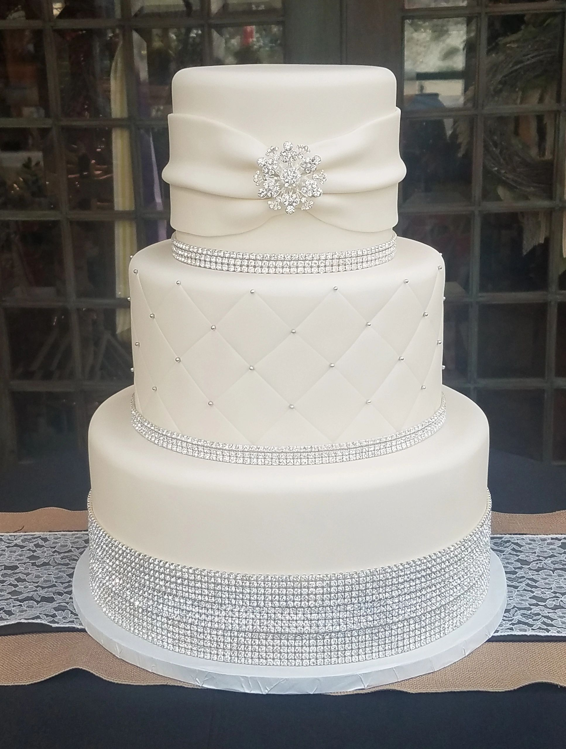 normal wedding cake flavors gallery stephs cake creations 17922