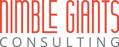 Nimble Giants Consulting