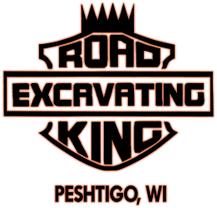 Road King Excavating