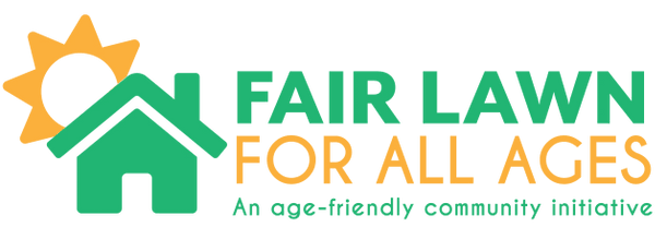 Fair Lawn for All Ages