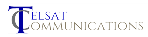 Telsatcommunications.com