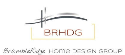 BrambleRidge Home Design Group