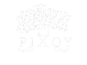 Pixoy Residencial