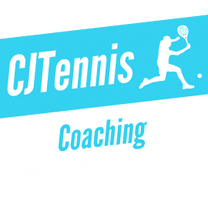 CATennis Coaching