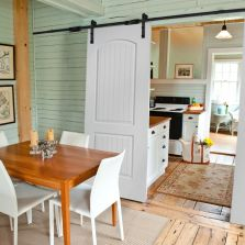 Rustic_Barn_Door_Interior_Kitchen_bathroom_living_room