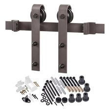 Barn_door_hardware_interior_doors_DIY