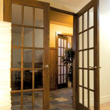 French_door_glass_clear_glass